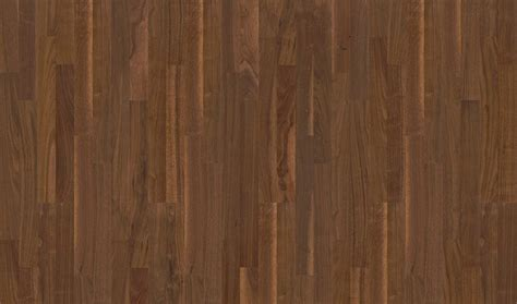 Boen- Walnut American Engineered Wood Flooring Art Bedroom Furniture Nautical Ideas Commercial Bathroom 2 House Plans 1 Apartments For Rent In Erie Pa Spiderman Set Best Carpet Bedrooms Arts And Crafts