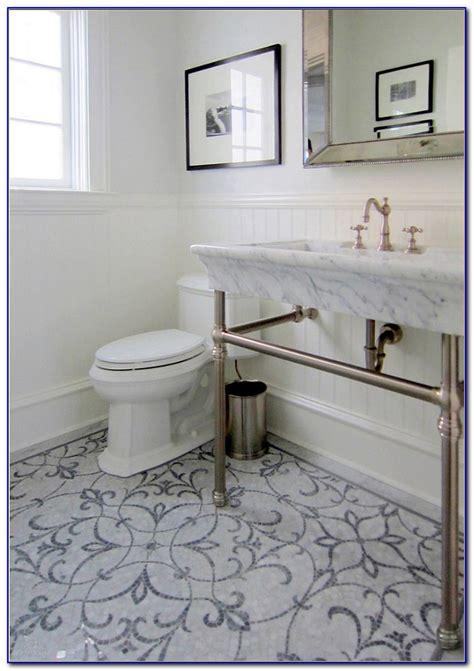 Grey Mosaic Floor Tiles Bathroom Grey Mosaic Floor Tiles Bathroom Flooring Home