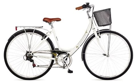 Vitesse Bike Shop by Mountain Bikes Viking Vitesse 6 Speed 19 Quot Big Discount