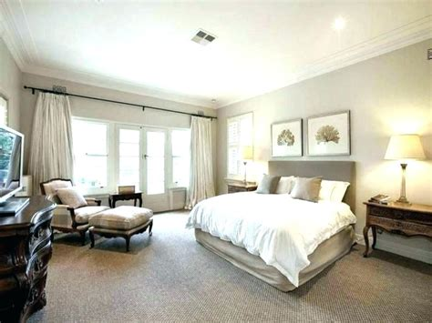 Best Carpet For Bedroom by Bright Color Best Bedroom Carpet And The Classroom