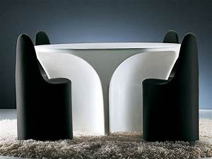Ross Lovegrove Landscape Table