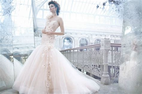top ten most expensive wedding dresses top 10 most expensive wedding dresses luxury topics