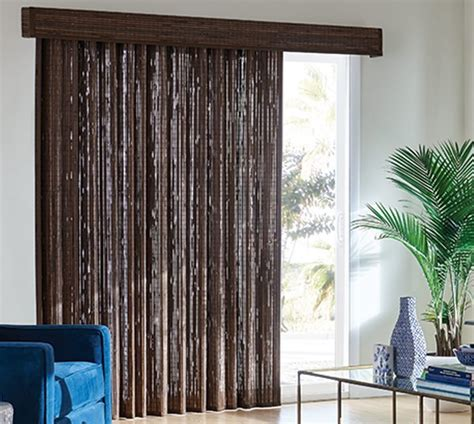 organic drapes discover fiber drapes for your home the blinds side