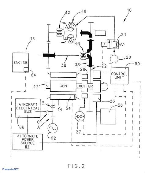 ac delco 4 wire alternator wiring diagram free wiring