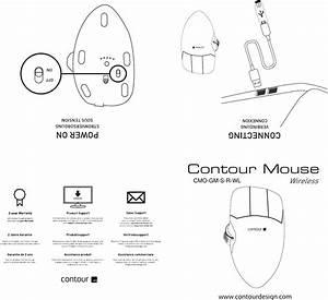 Cmogwl User Manual Cmo Wireless Right Ug Ai 2 20 18