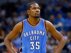 Thunder GM Sam Presti on Kevin Durant trade rumors ...