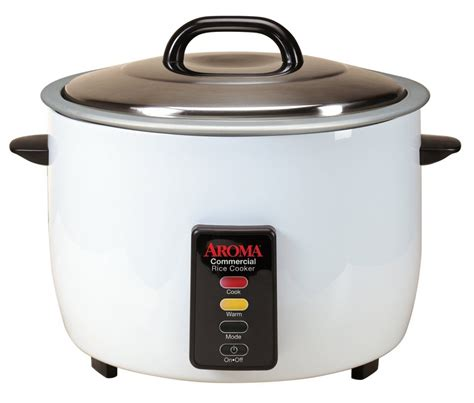commercial rice cooker 5 best commercial rice cookers big big capacity tool box