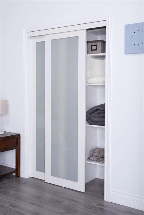 prefinished engineered wood bypass sliding door