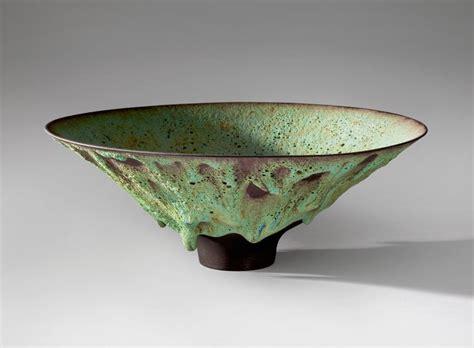 Corner Sofa Leeds by Ceramic Artists Bowls Reversadermcream Com