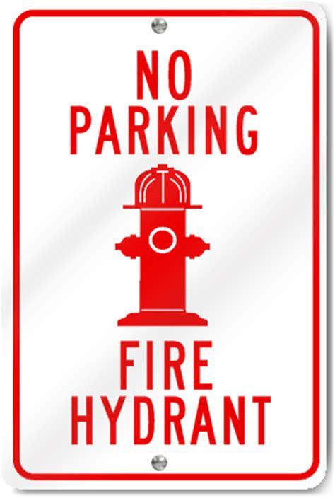 fire hydrant stencil   clip art