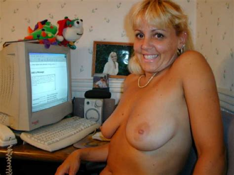 Naked Milfs From Virginia - Sex Porn Images