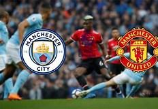 Манчестер юнайтед сток сити смотреть онлайн спорт1