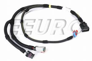 Saab Fuel Pump Wiring Harness 12798685