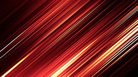 Abstract Wallpaper Texture by 15 Excellent Hd Texture Wallpapers