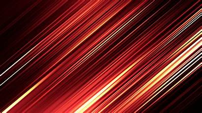 Texture Abstract Metal Background Wallpapers 3d Backgrounds