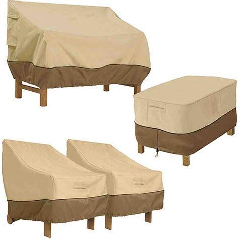 covers at walmart furniture covers walmart home furniture design