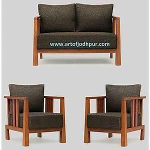 sofa sets in sheesham wood home furniture online buy sofa With home furniture online price