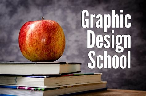 Graphic Design School What You Need To Know  Design Crawl. Increase Website Visibility Recover Dvd Data. Melanoma International Foundation. Bora Bora Inclusive Packages. Rice Mathematical Statistics. Msc Computer Engineering Internet Savannah Ga. Bad Breast Implant Photos Large Print Poster. Seattle Cable Providers Casino Parties Houston. Travel Insurance To Jamaica Www Inplant Com