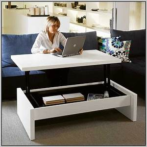 Table Transformable Ikea : coffee tables ideas best convertible coffee table desk uk multi use furniture for a small house ~ Teatrodelosmanantiales.com Idées de Décoration