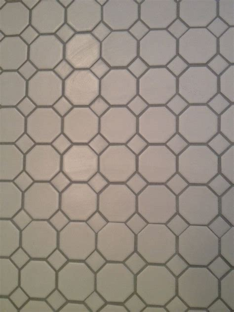 deplorean gray grout custom grout color grey grout