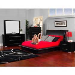 modern italian amore bedroom furniture set aaron s