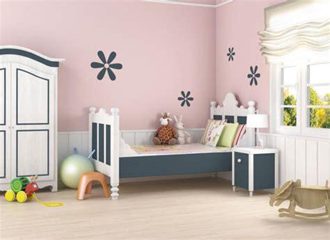 25 couleurs de chambre enfant avec une peinture bio d 233 co cool