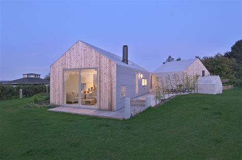 Summerhouse Denmark: Contemporary homes in Norway « Adelto