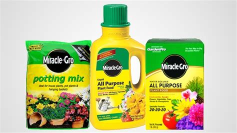 Scotts Miracle-Gro Reviews Its Media Business | Adweek