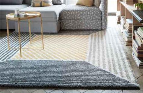 canapé occasion le bon coin tapis ikea grande taille