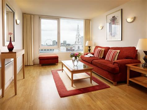 marlin appartment apartment marlin apts empire square uk booking