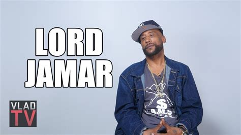 lord jamar  bill maher   word white people