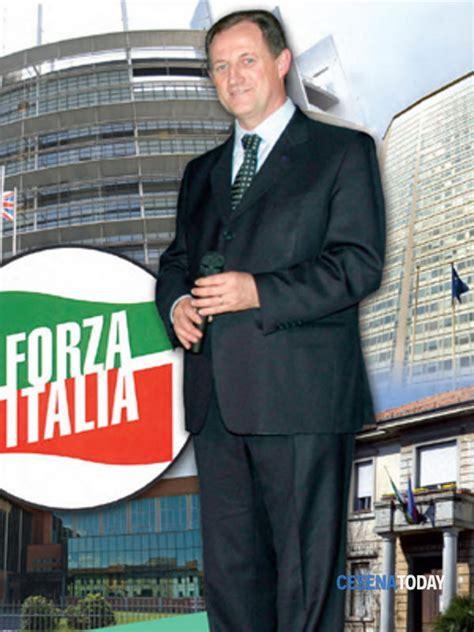 Senatore Mantovani by Sos Ospedale S Colomba Forza Italia Invita A Savignano