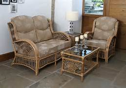 Cane And Rattan Conservatory Furniture Andorra Conservatory Furniture Indoor Cane Furniture Our Products