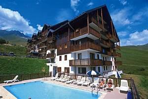 location de vacances residence les balcons du soleil a With residence vacances france avec piscine 3 location residence les dunes du soleil 3 location