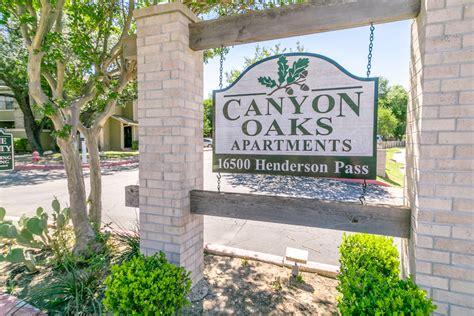 Patio World Thousand Oaks amenities canyon oaks apartments in san antonio tx