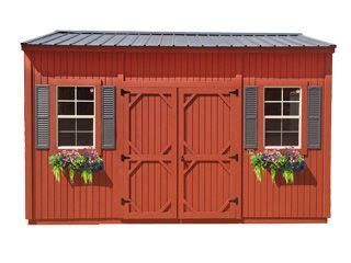 1000 images about graceland portable buildings of