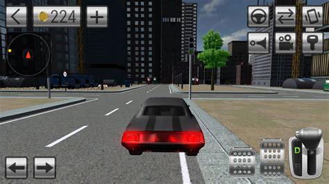 auto fahren simulator auto fahren simulator android apps auf play