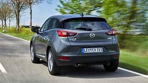 Suche Auto Gebraucht : mazda cx 3 gebraucht kaufen bei autoscout24 ~ Yasmunasinghe.com Haus und Dekorationen