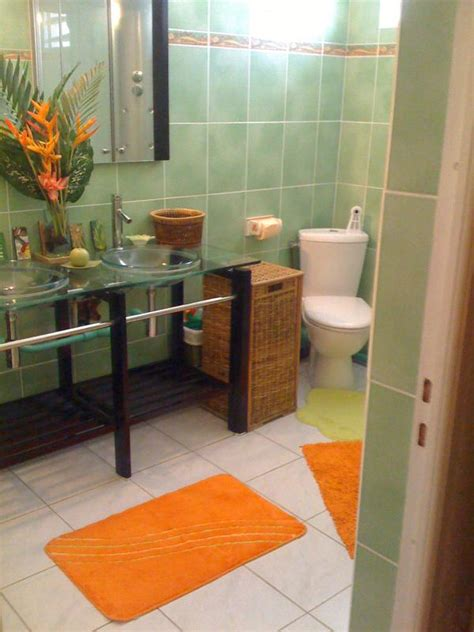 location chambre 騁udiant chez l habitant location de vacances chambre et table d hotes chez l
