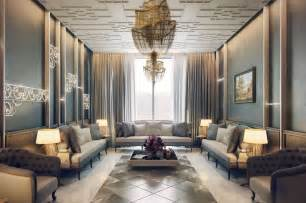 modern living room idea creative design ideas for living room with luxury and modern decor which brings extraordinary
