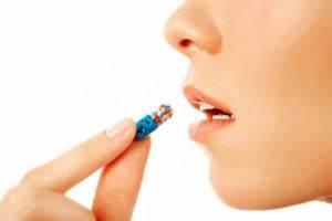 Препараты для печени недержания мочи