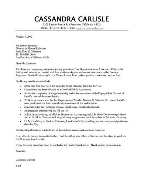 Preparing Resume Cover Letter by Cover Letter Template My Resume 2 Cover Letter