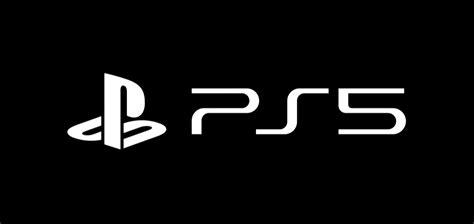 details   playstation     ces    logo player hud