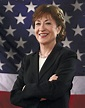 Susan Collins | Biography & Facts | Britannica
