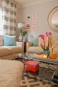 love this living room color scheme living rooms i like With couleur pastel pour salon 9 lampe de salon pop ultra design