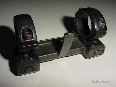 hk  scope mount  rings  hk     sale