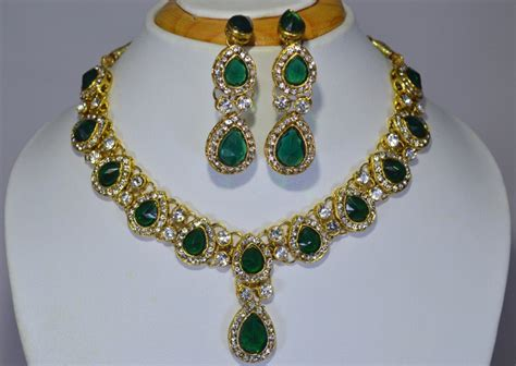 Kundan Designer Necklace Set Manufacturer In West Bengal India By Indian Best Jewellery Aquamarine Jewelry Delhi Harris Jacksonville Mall Children's Play Made In Usa Amalia Fine Return Policy For Sale Sell Sacramento Ca Snowflake