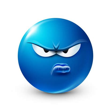 39 Best Images About Blue Smiley On Pinterest
