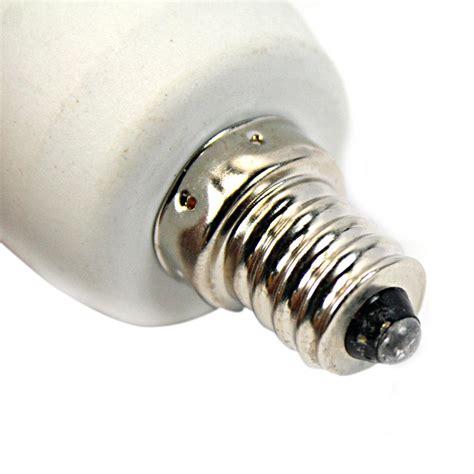 light socket adapter new high quality e12 to e27 candelabra bulb l socket