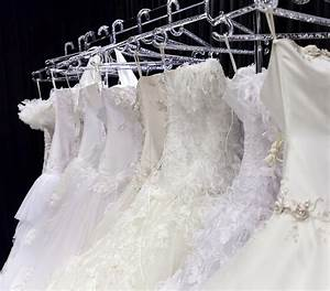 How To Store And Preserve Your Wedding Dress Boulder